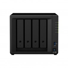 Synology DS420+ Diskstation | Storage NAS 4 bay