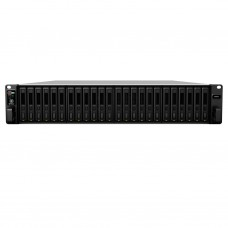 Synology FS2017 Storage All Flash Rackmount 24 baias