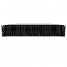 | Synology FS3400 | Storage All Flash  | FlashStation | 24 bay |