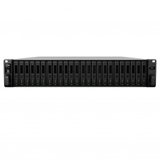 | Synology FS6400 | Storage All Flash  | FlashStation | 24 bay |