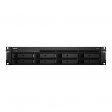 | RS1219+ | Storage NAS 8 bay | Synology Rackstation |