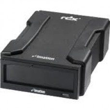Drive RDX USB 3.0 Single Dock Imation Tandberg